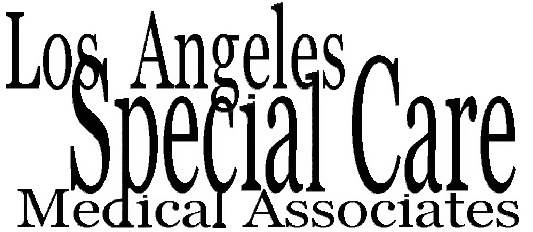 LASCMA is a Los Angeles medical practice specializing in mens health, Internal medicine, HIV -- Infectious Disease, Gay & Lesbian Health.